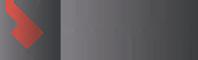 Doorateq | Producent Wypełnień Drzwiowych